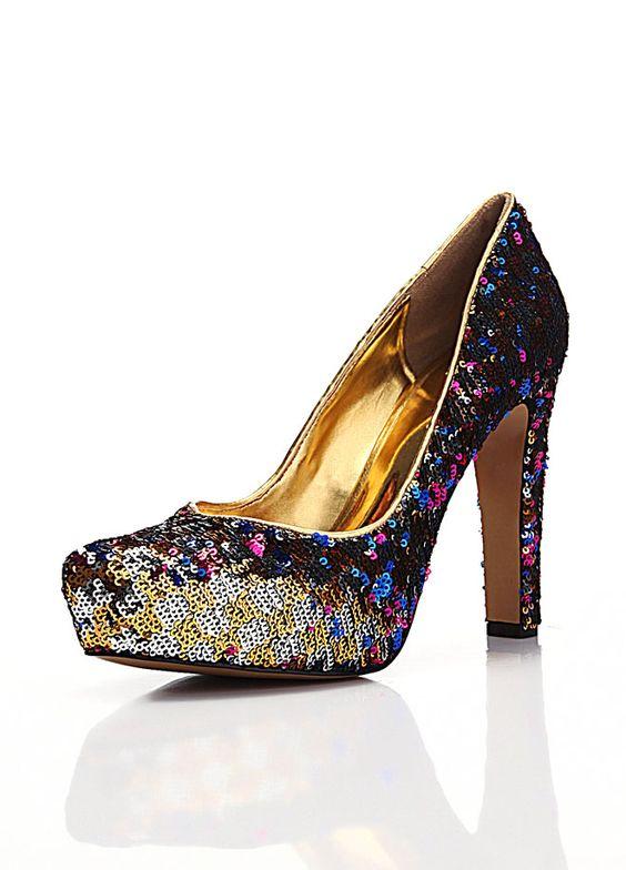 Nine West Ayakkabı Markafoni'de 289,00 TL yerine 99,99 TL! Satın almak için: http://www.markafoni.com/product/2961308/
