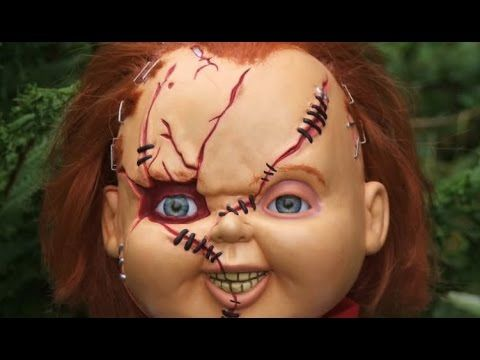 Ver Pelicula Chucky 1 Pelicula Completa en Español 1988 Latino... - http://www.digitaltimewaster.com/ver-pelicula-chucky-1-pelicula-completa-en-espanol-1988-latino/