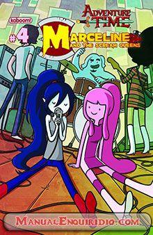 História-Em-Quadrinhos-Marceline-04