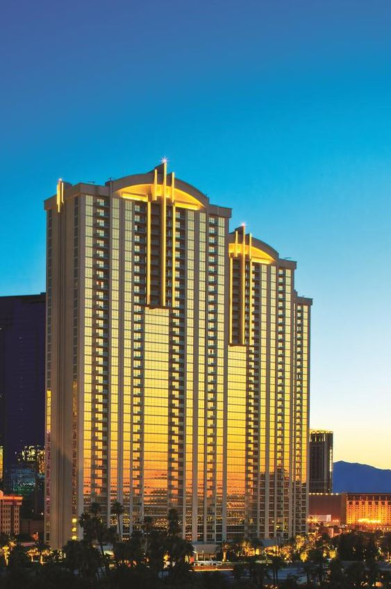 Pin On Top 50 Wish Listed Us Accommodations