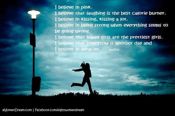 i-believe-in-myself-quote.jpg (640×426)