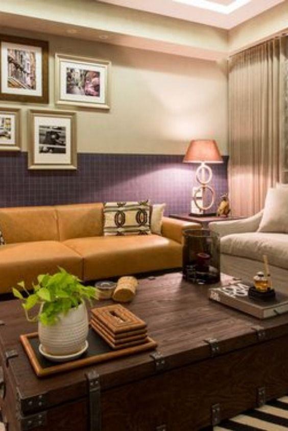Interior Designers India Top 20 With Images Luxury Interior