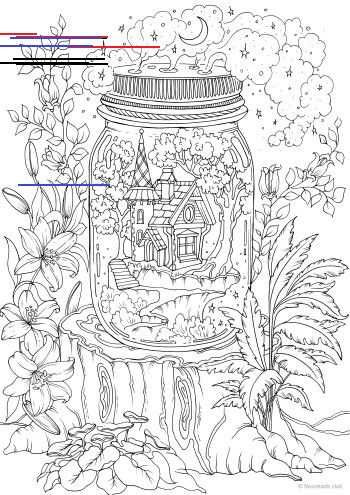 Swear Word Coloring Pages See Our Collection Of Flower Coloring Pages For Adults Printable Detailed Coloring Pages Shape Coloring Pages Flower Coloring Pages