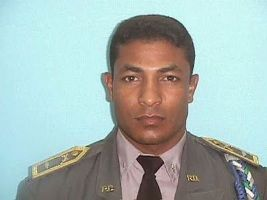 Para Noviembre Causa A Los Acusados De Matar Al Teniente Coronel Féliz Castillo
