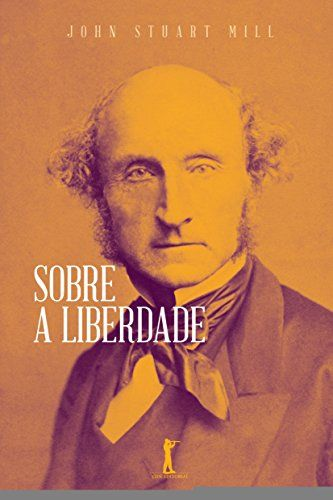 Do You Search For Convite Filosofia Convite Filosofia Is One Of Best Books For Now Get This Book Now Just Click It En Good Books John Stuart Mill Books