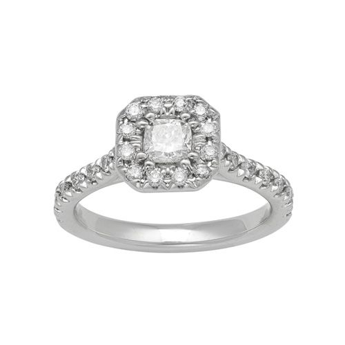 Great Diamond Engagement Ring Wedding Style Pinterest Fred meyer Wedding styles and Engagement