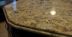 saucedos granite fabricators