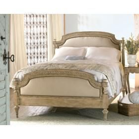 Bedroom Furniture Johnson City Tn