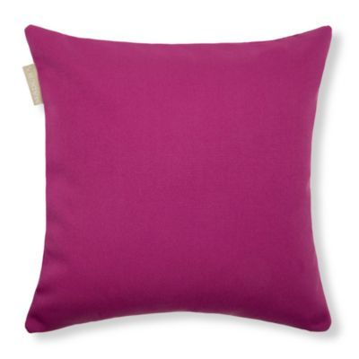 "Madura Outdoor Decorative Pillow Cover, 16"" x 16"" 