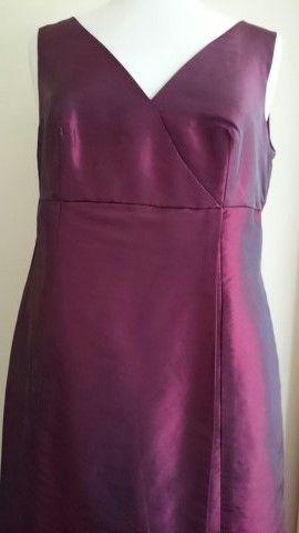 Lange jurk te koop