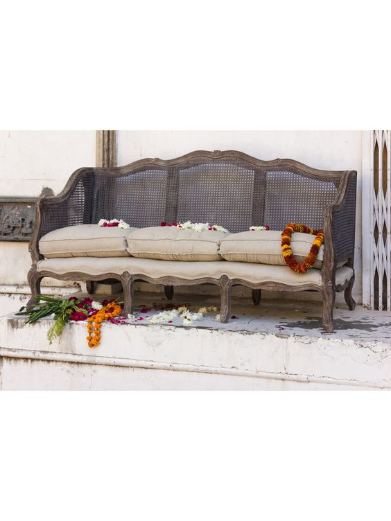 #Sofa #jaimahal #creation