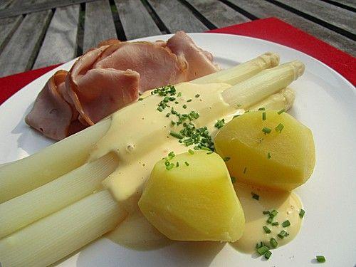 Blitzschnelle Hollandaise, ein beliebtes Rezept aus der Kategorie Vegetarisch. Bewertungen: 57. Durchschnitt: Ø 4,4.