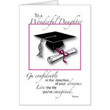 Image result for graduation gifts for daughters