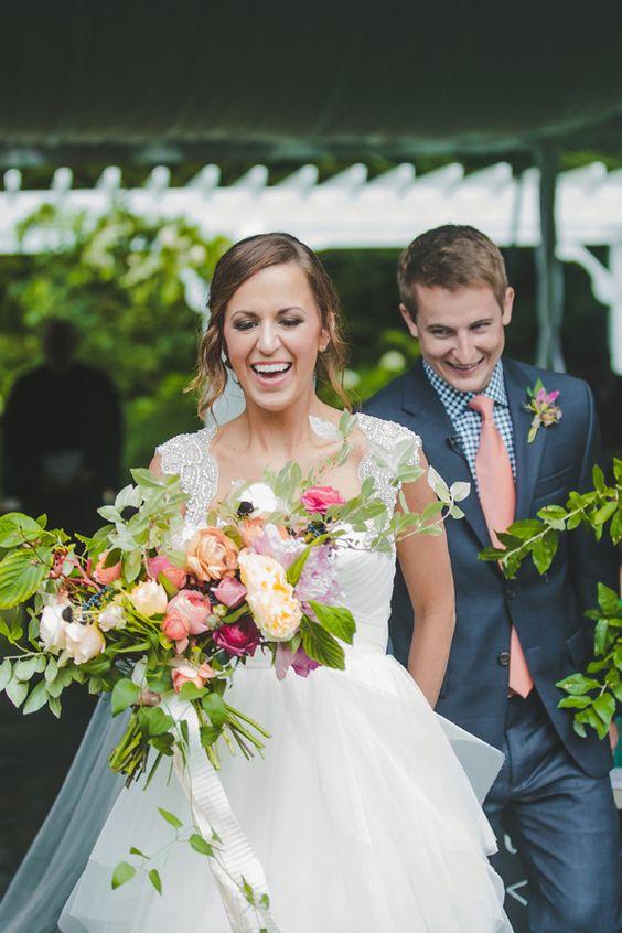 Old Edwards Inn Wedding | Featured on Ruffled | Atlanta | Destination Wedding Planner | Chancey Charm | Marilisa Schachinger | Amy Osaba | Teale Photography