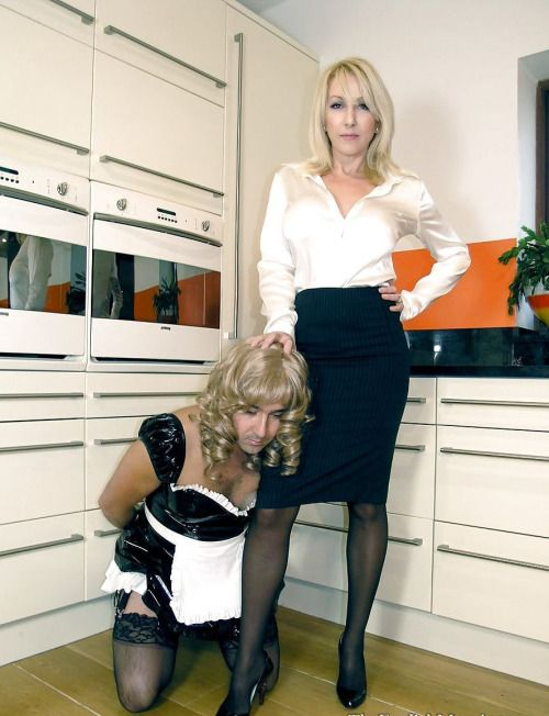 not femdom spanking video tube free excellent and