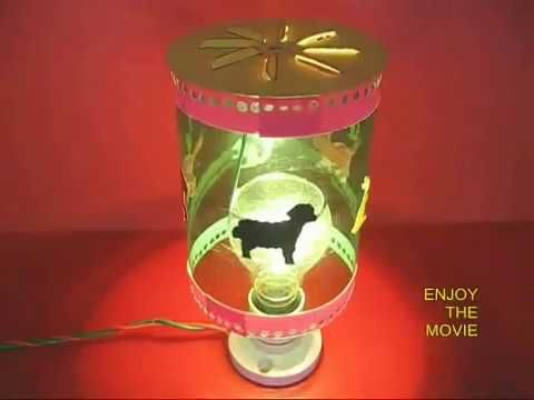 من موہن لالٹین اردو میں Novelty Lamp Novelty Enjoyment