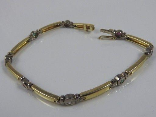 Imago Artis Zloto 3 Filigran 9090851303 Oficjalne Archiwum Allegro Arty Jewelry Brooch