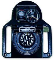 Diving Navigation Board