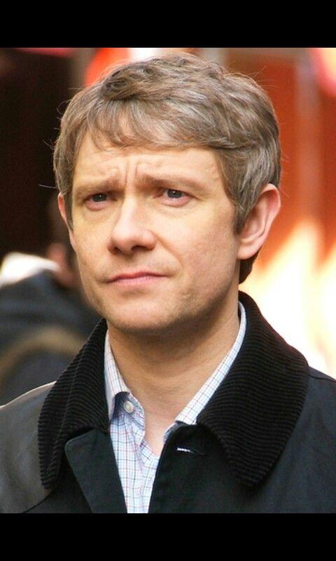 Martin x
