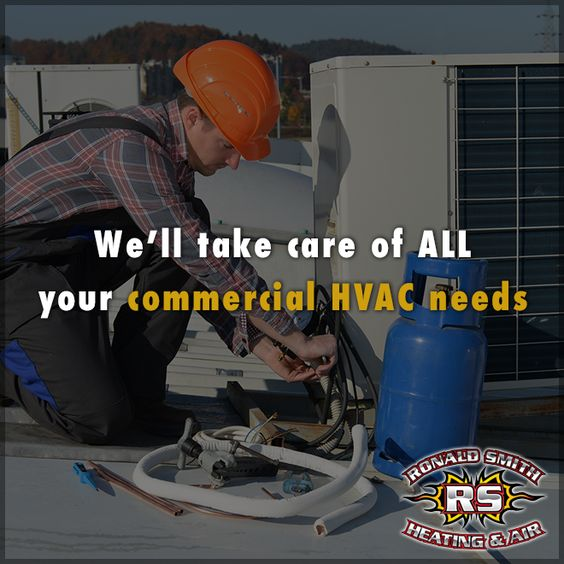 We provide commercial HVAC services. From HVAC repairs to complete installs, we can take care of all of your commercial HVAC needs. #CommericalHVACServices #CommericalHVACServicesAtlanta #CommericalHVACServicesCobbCounty