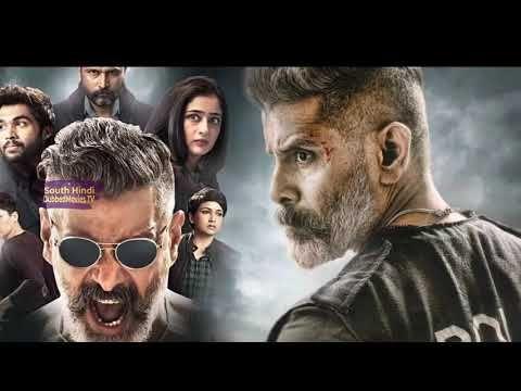 Kadaram Kondan Hindi Dubbed Movie 2019 Confirm Update Vikram Akshara Haasan Kama Hindi Movies Online Free Hindi Movies Online Download Free Movies Online