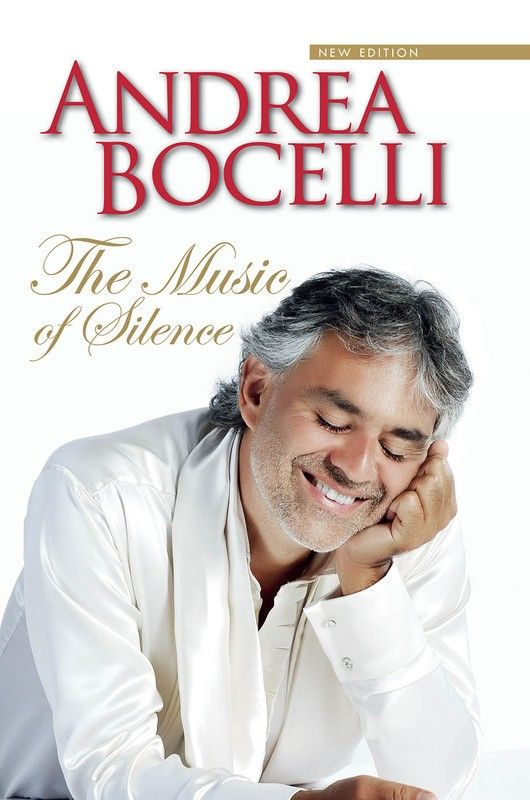 The Music Of Silence Music Books New Edition