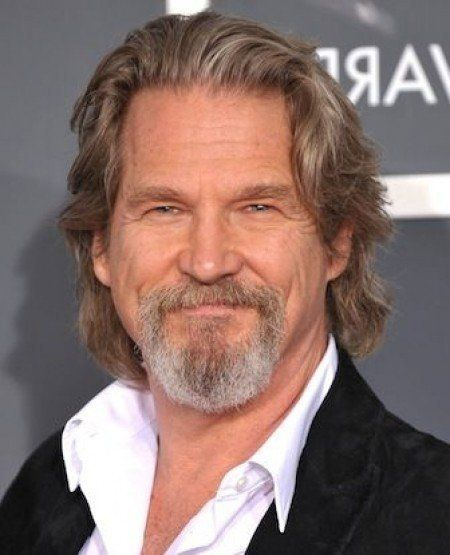 Male Long Hairstyles : ... Men With Thin Hair Pshn Mens Hairstyles Older Mens Long Hair Styles