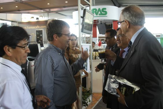 http://minag.gob.pe    #ministerio,  #agricultura,  #minag