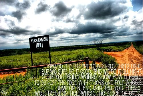 dirt road anthem brantley gilbert and colt ford music pinterest. Cars Review. Best American Auto & Cars Review