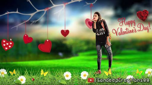 Cb Edits Background Png Girl Google Search Happy Valentines Day Background Happy Valentine
