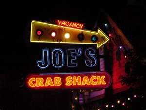 Image Search Results for joes crab shack photos