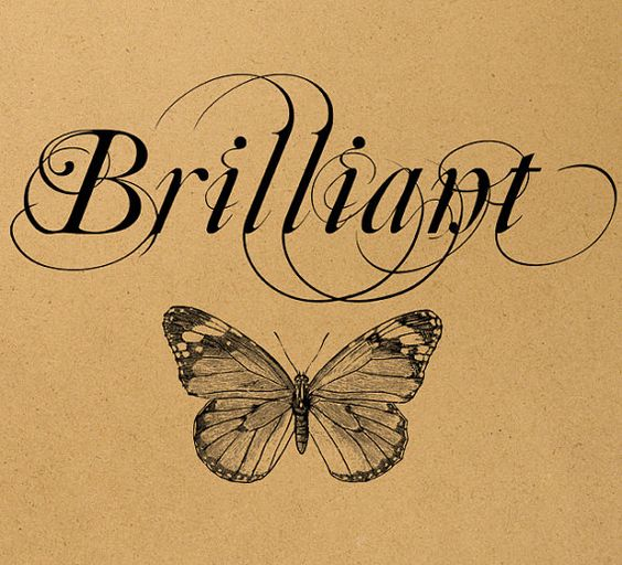 Brilliant the trees Digital Image Download by MillionDownloads, $1.00