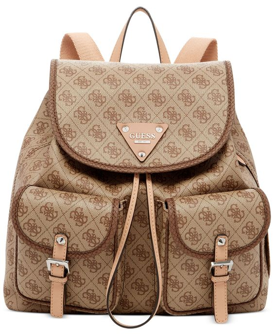 likin this backpack. almost wish i was going back to school so I could bring it with.