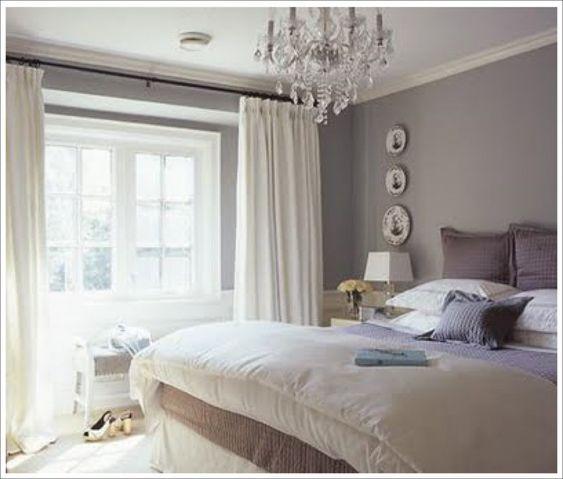 Modern Boy Bedroom Ideas Bedroom Line Art Bedroom With Red Carpet Bedroom Wall Stickers: Escarpment CC-518 By Benjamin Moore. Hope It Looks Good On My