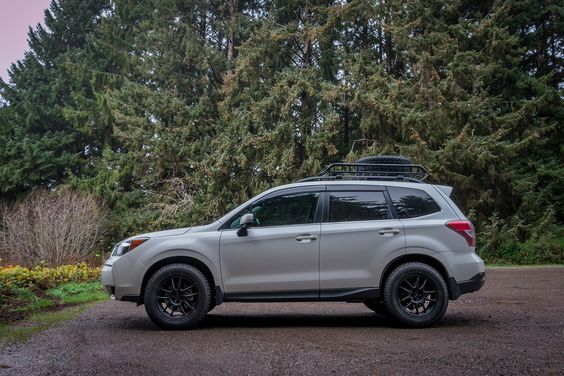 Boone S 2014 Forester Xt Touring Page 16 Subaru Forester Owners Forum Subaru Forester Xt Subaru Forester Lifted Subaru