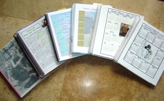 FreeCurriculum Planner - tons of homeschool planning printables.  Includes links to scope-and-sequence for several curriculums