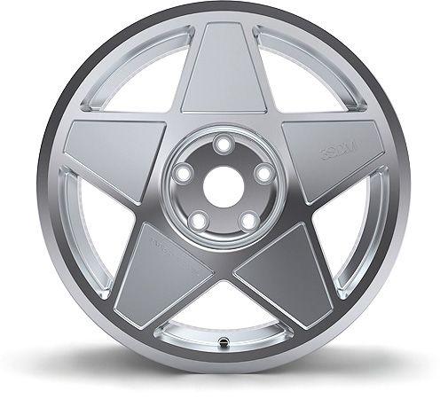 0.05 Collection / 3SDM Wheels Co