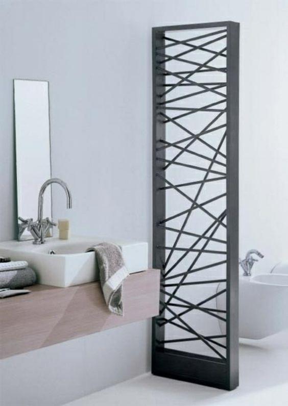 raumteiler ideen raumtrenner badm bel holz trennwand m bel pinterest liebe sofas und seile. Black Bedroom Furniture Sets. Home Design Ideas