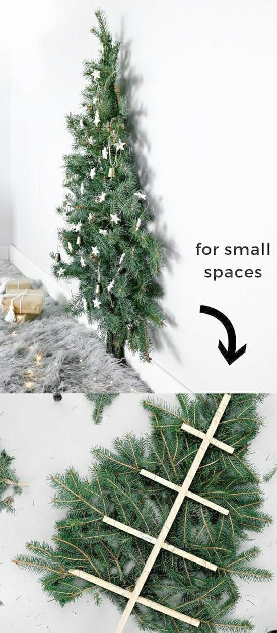 Live Christmas Trees In Pots Near Me Plus Simple And Elegant Christmas Tree Deco Wall Christmas Tree Wall Mounted Christmas Tree Diy Christmas Decorations Easy