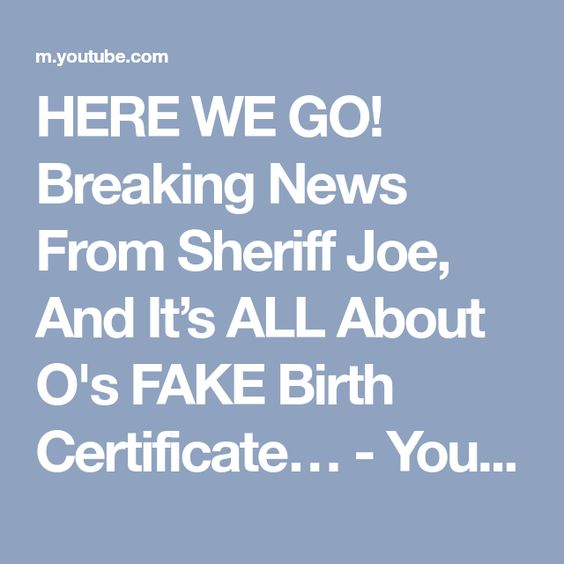 The 25+ best Fake birth certificate ideas on Pinterest - birth certificate template word