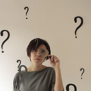 Four Questions To Ask A Short Sale Listing Agent  by KATHERINE GROTE on MARCH 15, 2013