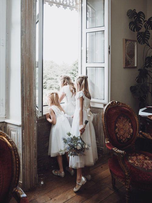 Averyfrenchwedding Weddingphotographersouthfrance Weddingphotographersouthoffrance Southoffranceweddings French Wedding Wedding Photographers Cornish Wedding