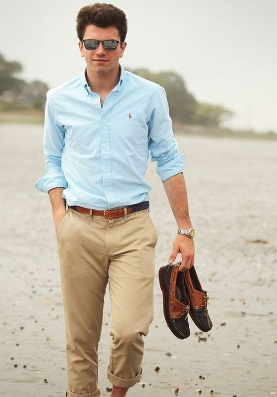 24 Beach Wedding Guest Outfits For Men Preppy Summer Outfits