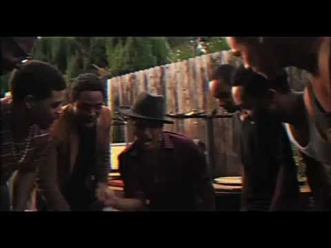 Bruno Mars - Locked Out Of Heaven [official videos misic].mp4