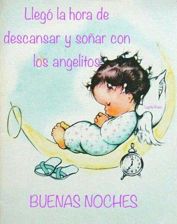 Pin De Paula Arango Angel En Buenas Noches Buenas Noches Frases
