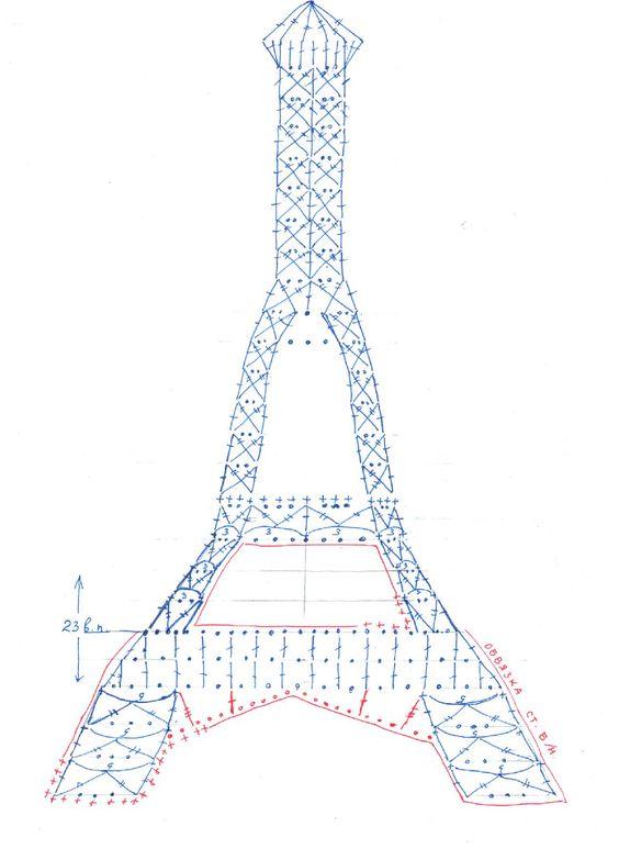 Сумка-Париж-7.jpg (1162×1594)