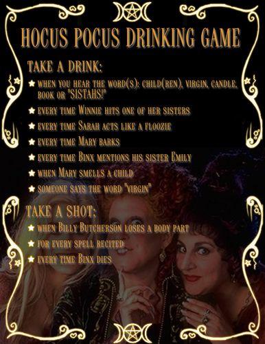 Hocus Pocus Drinking Game!-hocuspocusdrinkinggame.jpg