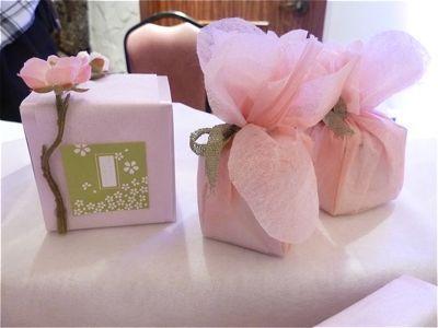 sakura cakes - Google Search