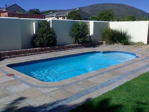 Swimming Pool Designs Cape Town Horizon Pools Swimming Pool Designs Pool Swimming Pool Prices