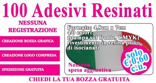 promozione-adesivi-resinati-ovali-facebook.png